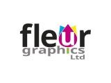 fleurgraphicsweb