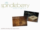 spindleberry